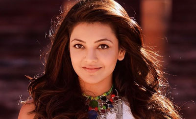 After 'NRNM' Success Kajal Hikes Her Pay But...