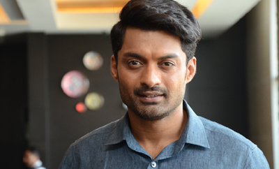 Kalyan Ram on 'MLA', politics, learning from mistakes & more