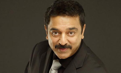 Kamal Haasan tweets most significant line