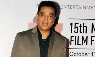 Kamal hits out at govt for allowing Ram Rajya Rath Yatra