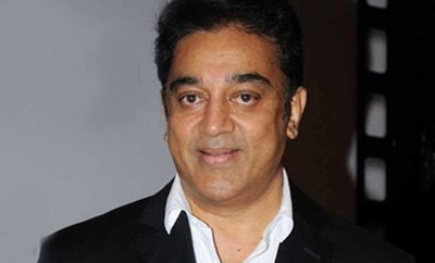 Kamal all set for Telugu 'Vishwaroopam-2' post-production