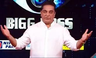Kamal Haasan's Bigg Boss-2 courts controversy