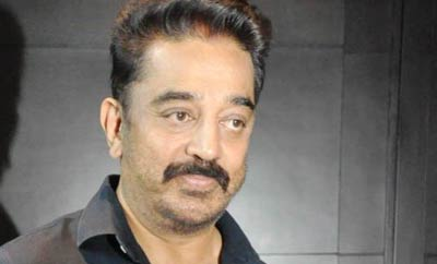 Kamal Haasan revives multi-starrer