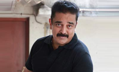 Rajinikanth is a natural friend of BJP: Kamal Haasan