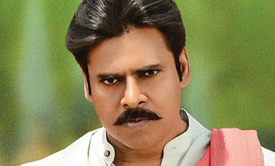 'Katamarayudu' braces up to rule Chennai