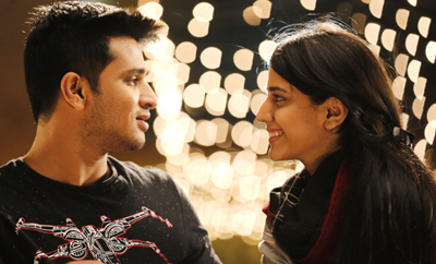 'Kirrak Party' release date made official