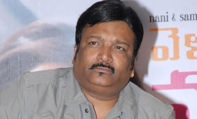 'Geethanjali-2' to happen soon: Kona