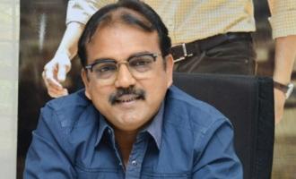 Koratala Siva on 'BAN' success, Mahesh, next film & more