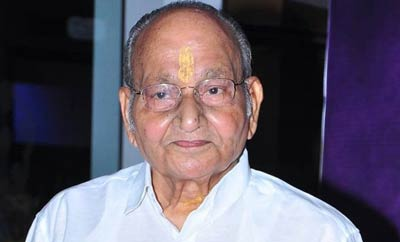 Why K Viswanath was conferred Dadasaheb Phalke