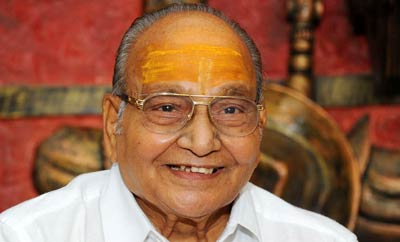 K Viswanath conferred highest award