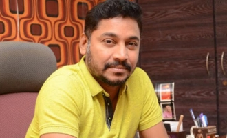 'Naa Peru Surya' is a pan-India movie: Sridhar Lagadapati