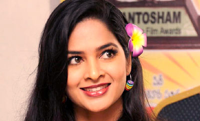 Madhumitha heartbroken on watching Bigg Boss