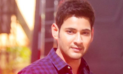 Tagore Madhu opens up on Mahesh's dubbing