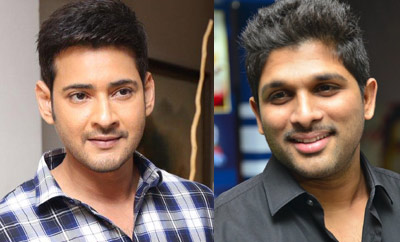 Silly to say Mahesh & Bunny don't know what they are doing