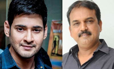 Koratala opens up on Mahesh's 'BAN'