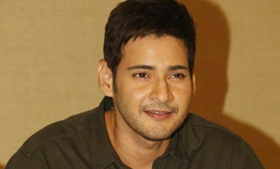 Mahesh eagerly waiting for the biopic's release