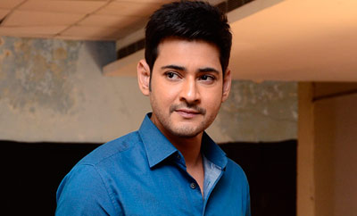 Mahesh Babu on 'SPYder', message, concept, 'BAN' release, etc [Interview]