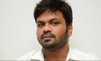 Is this why no complaint against Manchu Manoj?