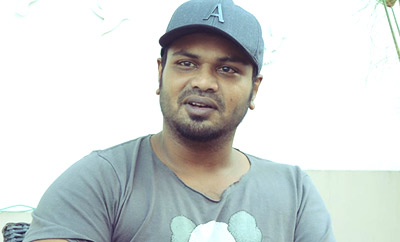 Manchu Manoj on 'Okkadu Migiladu', his anger & future [Interview]