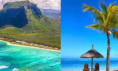 Mauritius beckons Indian film industry
