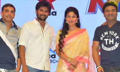 'MCA' means 'Middle-Class Audience': Makers @ MCA audio event