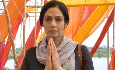 Sridevi's Mom had the CBFC Members in Tears!