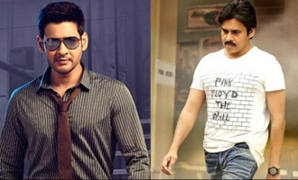 Tamil producer hails Rs. 100 Cr worth Telugu heroes