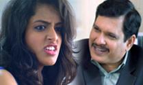 'Maine Pyar Kiya' Comedy Scenes