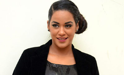 Bigg Boss assents to Mumaith's leave