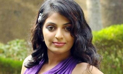 Ex-boy friend of Mollywood's Mythili arrested