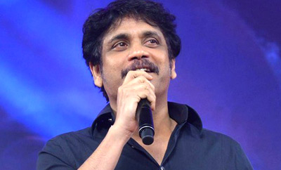 Nagarjuna responds to vulgar remarks