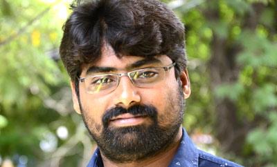 I won't make films without values: Nandu Mallela