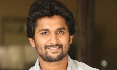 Nani's film ropes in 'Pink' actor