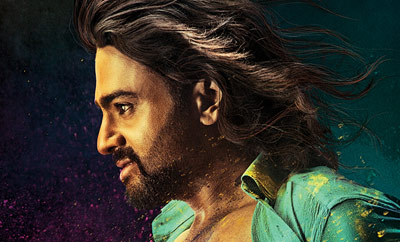 Nara Rohith's 15th movie is 'Balakrishnudu'
