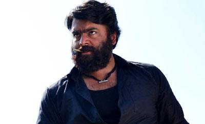 'Kathalo Rajakumari' release postponed