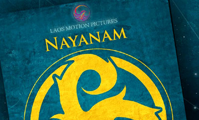 'Nayanam' to release in November