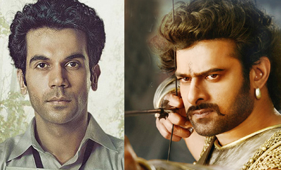 'Newton' beats 'Baahubali-2' with AFAA nominations
