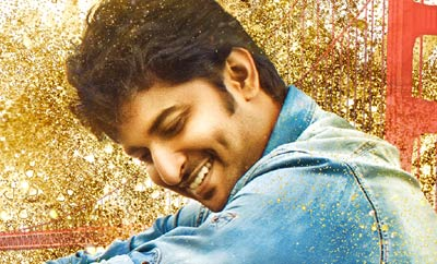 Nani's 'Ninnu Kori' release date is surprising