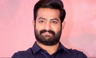 NTR28: One more surpirse is coming