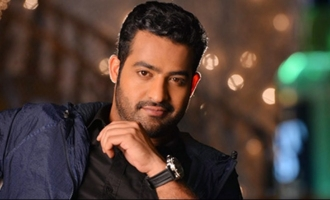 NTR invited for screening of notable release