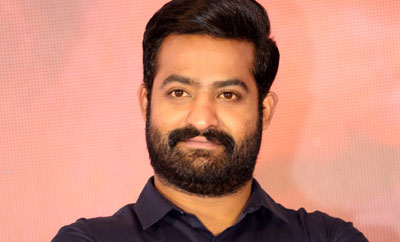 Get ready for NTR's 4-hour-long bonanza