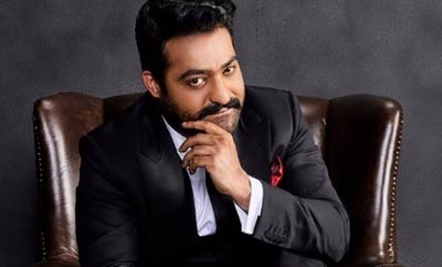 See what social media is saying about NTR