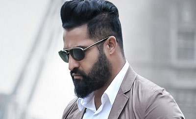 Top Director doesn't want to Work with NTR.Jr?