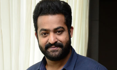 Will miss 'Naa TV', NTR says as parting shot