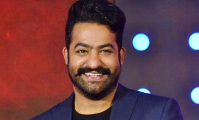 NTR's star power catapults Star MAA to No. 1