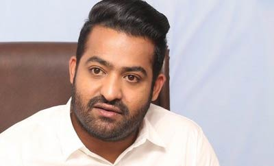 Kudos to Prabhas & Team: NTR