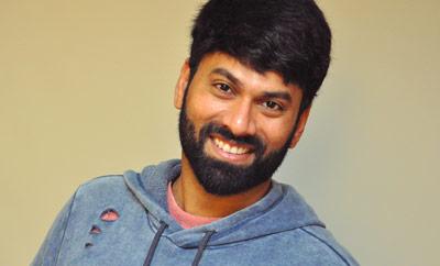 Ohmkar on 'Raju Gari Gadhi-2', working with Nag & more [Interview]