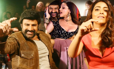 Trailer Review: Paisaa Vasool