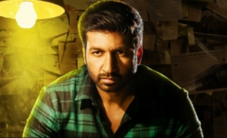 'Pantham' FL released, entertainment + message promised