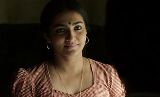 Actress admits to facing sexual assault